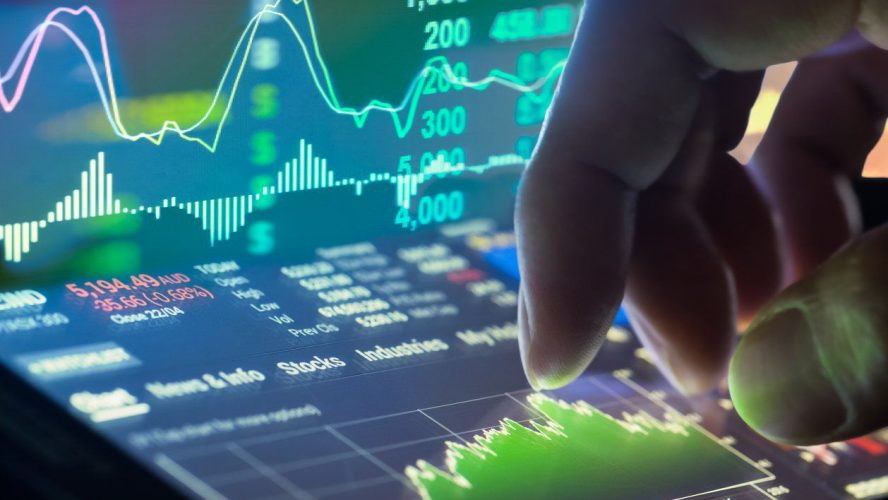 Best Forex Resources To Boost Your Trading