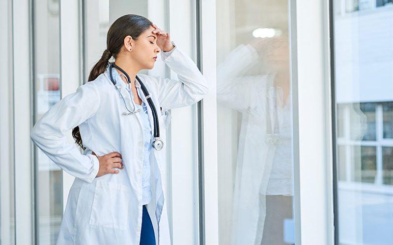 Medical Negligence Explained