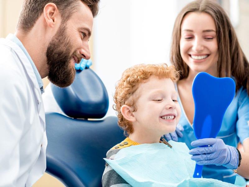Dental Plans Versus Dental Insurance
