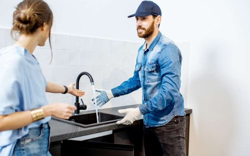 Emergency Plumber – How To Find