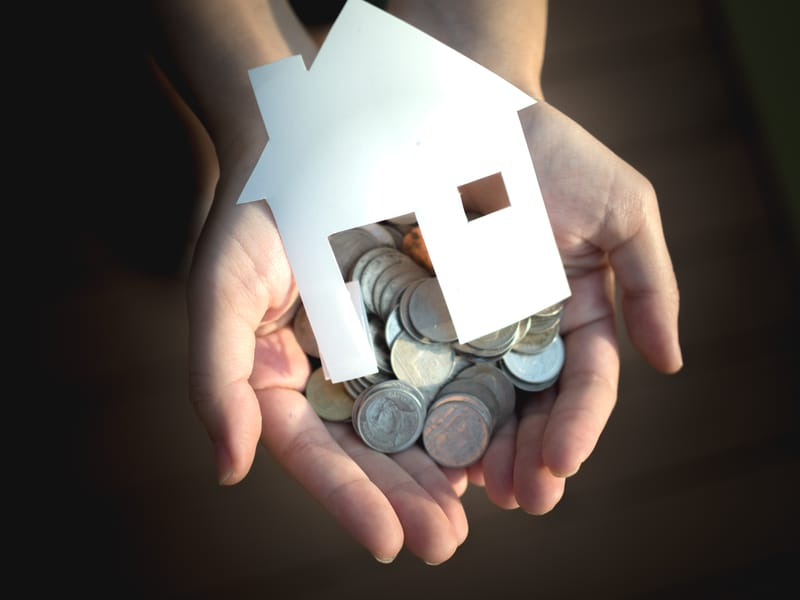 Rules for obtaining a mortgage
