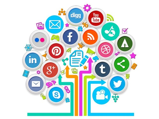 What Is Internet Marketing? The Basics Of A Booming Business
