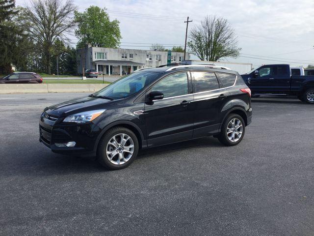 Saving Money On Auto Loans