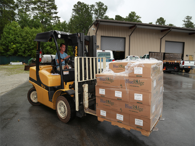 How To Get Your Forklift Certification