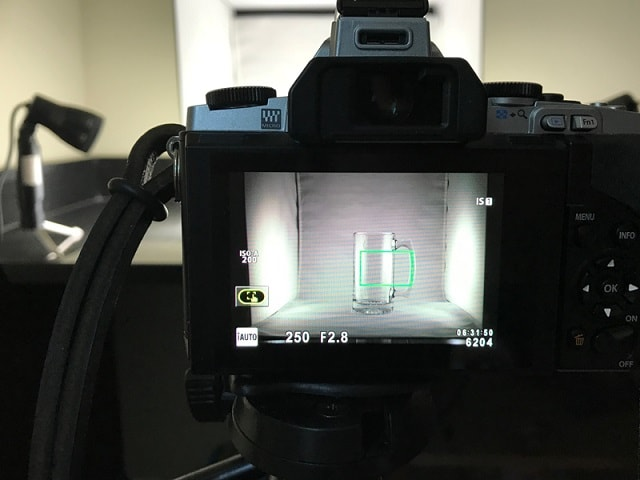 Photo Lighting
