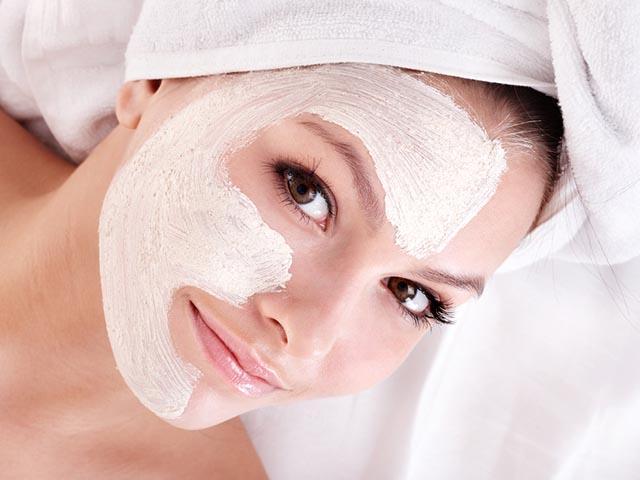 Achieve Fresh Young Skin