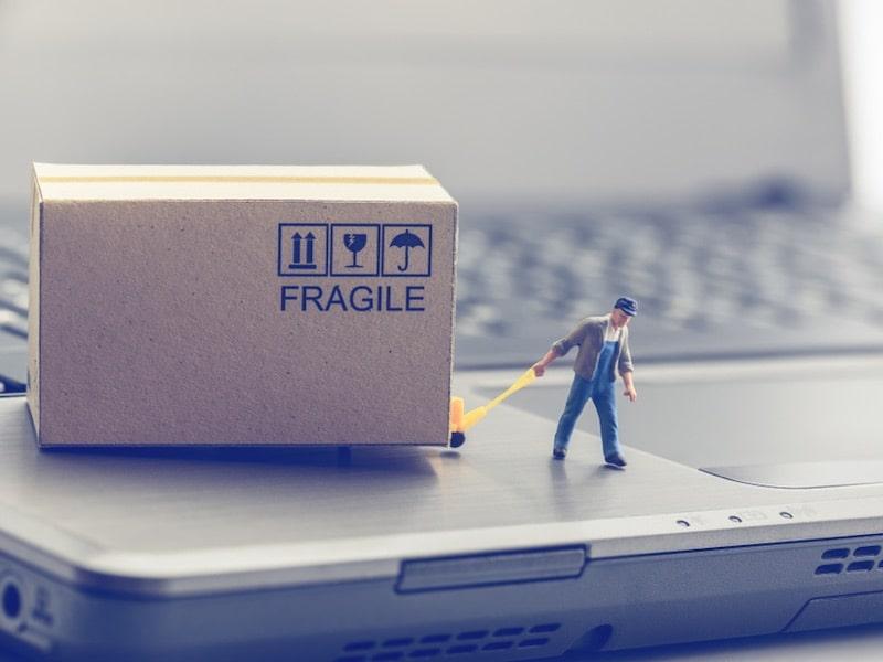 eCommerce Merchants and Its Types