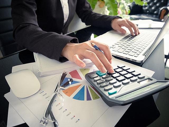Saving Money – Proven Tips