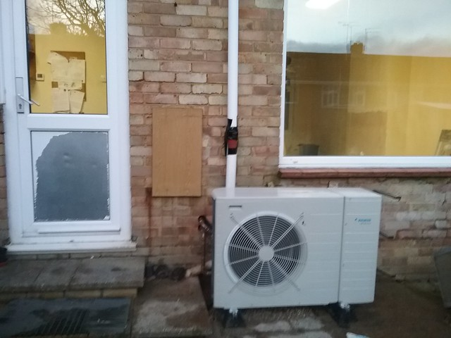 How To Take Care of Your Air Conditioner